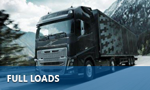 full loads siko trans offers land forwarding and transportation in bulgaria, as well as to austria, germany, italy, france and all of europe. Services Home1